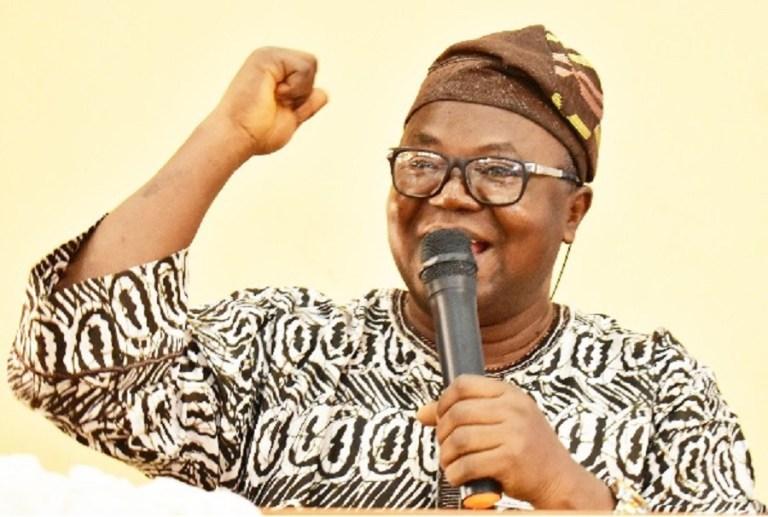 Prof.-Biodun-Ogunyemi.jpg
