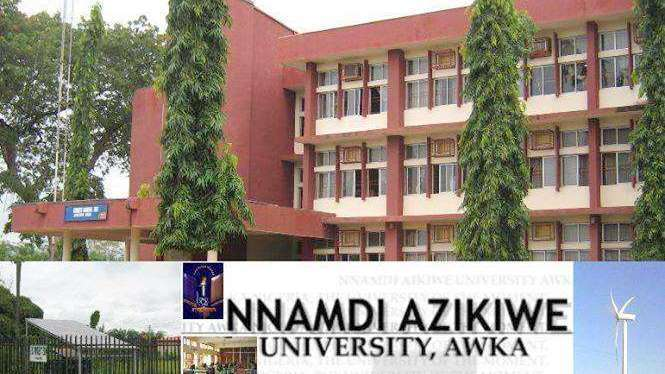 Nnamdi-Azikiwe-University-Unizik.jpg