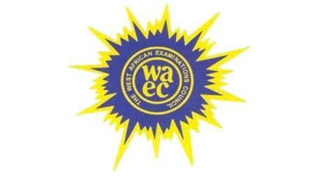 WAEC-logo.jpg