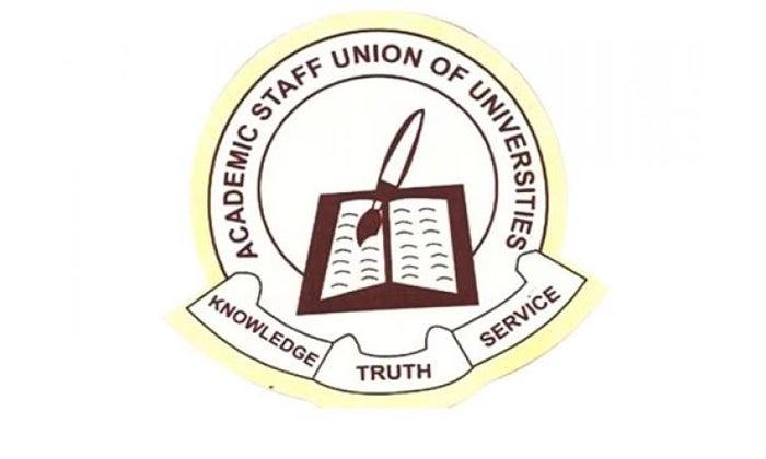 ASUU-logo.jpg
