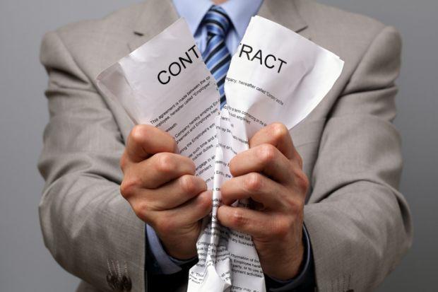 tear_up_contract.jpg